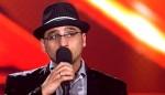 X Factor 2011: Mario Loritz nimmt erneuten Anlauf - TV News