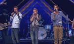 X Factor 2011: Ord Brothers gegen Soultrip im Superbootcamp