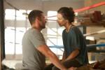 Real Steel: Trailer und Inhalt zum Film mit Hugh Jackman - Kino News