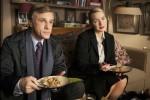 Gott des Gemetzels: Inhalt und Trailer zum Film mit Kate Winslet - Kino News