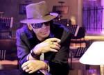Udo Lindenberg bald auch auf DVD mit MTV Unplugged