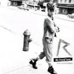 Rihanna: Album, Single und natürlich die Tour - Musik News