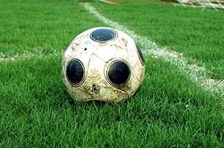 EM-Qualifikation: Deutsche U 21 schlägt San Marino mit 8:0 -