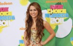 Nickelodeon's 24th Annual Kids' Choice Awards - Arrivals