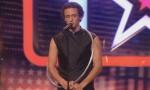 Das Supertalent 2011: Albert Tröbinger präsentiert Objektmanipulation - TV News