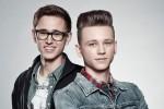 X Factor 2011: BenMan machen nicht alles zusammen - TV News