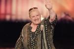 Das Supertalent 2011: Carmen-Madeleine Tawiahs Stimme kriecht unter die Haut - TV News