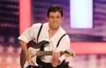 Das Supertalent 2011: Constantin Alexandru Bellu will nicht mehr putzen gehen - TV News