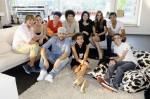 X Factor 2011: Hamburg is calling! - TV