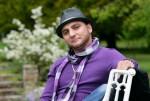 X Factor 2011: Hat Mario Loritz die Power? - TV News