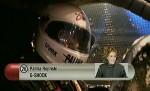 """2. Lauf 1500 ccm bei der """"TV Total Stock Car Crash Challenge 2011"""""""