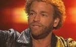 X Factor 2011: Rufus Martin hat zu wenig Schmutz in der Stimme