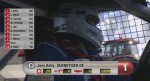 TV Total Stock Car Crash Challenge 2011: Joey Kelly siegt in der Königsklasse - TV News