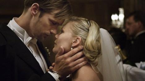 Melancholia: Trailer und Inhalt zum Film mit Kirsten Dunst - Kino News