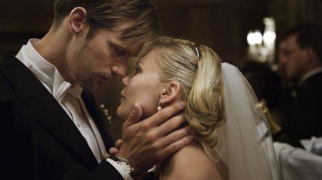 Melancholia: Trailer und Inhalt zum Film mit Kirsten Dunst - Kino