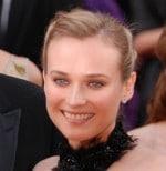 Diane Kruger hat Respekt vor schottischem Akzent - Promi Klatsch und Tratsch