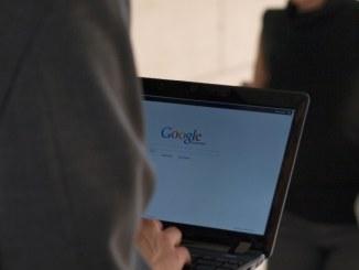 Bericht: Google will in Fernsehmarkt vorstoßen - TV