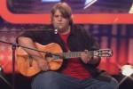 """Das Supertalent 2011: Torben Nielsen mit """"Warum passiert es mir?"""" - TV"""