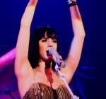 Katy Perry dementiert Gerüchte um Schwangerschaft - Musik