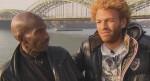 X Factor 2011: Rufus Martin heute ohne Gefühl?