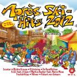 Après Ski Hits 2012 - Wedeln, tanzen, trinken und dann schlafen!