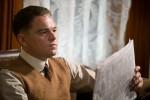 J. Edgar: Trailer und Inhalt zum Film mit Leonardo DiCaprio - Kino News