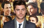 """Tribeca Film Institute Hosts a Benefit Screening of """"New Year's Eve"""" - Arrivals"""