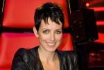 Nena ist nicht krank! The Voice of Germany packt sie alle! - TV