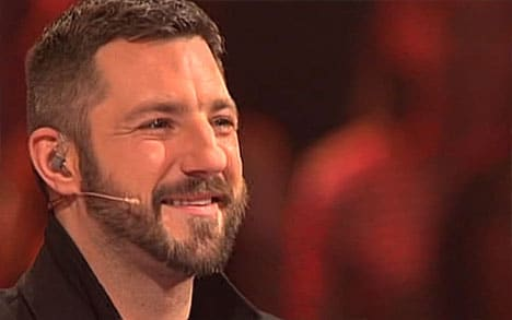 X Factor 2011: Das Finale - jetzt wird es Ernst - TV News