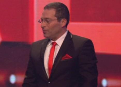 Das Supertalent 2011: Daniel Wurtzel lässt Tücher fliegen - TV News