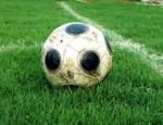 Babak Rafati will als Experte zurück in den Fußball