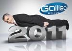 """""""Galileo Big Pictures - Jahresrückblick 2011"""" - Aiman Abdallah macht Schluss - TV News"""