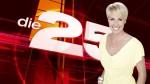 """""""Die 25 gewagtesten Schönheits-Experimente"""" mit """"Tanning Mum"""", Pete Burns und Brian Zembic - TV News"""