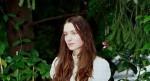 """Rooney Mara betrank sich vor """"Verblendung""""-Casting - Promi Klatsch und Tratsch"""