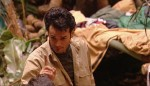"""Dschungel-Show ist für viele Kandidaten die """"letzte Hoffnung"""" ans große Geld zu kommen - Promi Klatsch und Tratsch"""