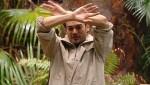 Daniel Lopes: Seine Gage für das Dschungelcamp ist schon weg