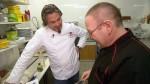"""Die Kochprofis: """"Hotel zur Quelle"""" in Tambach - TV News"""