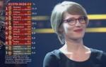 Unser Star für Baku: Ergebnis - Leonie Burgmer und Rachel Scharnberg müssen gehen