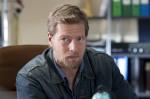 Henning Baum: Der letzte Bulle steht auf große Hintern - Promi Klatsch und Tratsch
