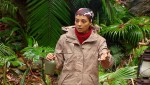 Dschungelcamp 2012: Jazzy verlässt die Runde der Stars - TV