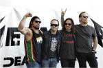 Metallica veröffentlicht EP mit Hidden-Tracks