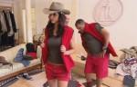 Dschungelcamp 2012: Der Blick zurück! - TV