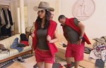 Dschungelcamp 2012: Der Blick zurück! - TV News
