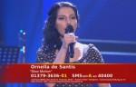 """Unser Star für Baku: Ornella de Santis mit """"Slow Motion"""" - TV News"""