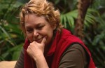 Dschungelcamp 2012: Martin Kesici kann doch sprechen und Ramona ist am Ende! - TV