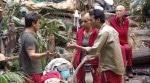 Dschungelcamp 2012: Der Kampf der halben Hähnchen! - TV News