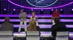 DSDS 2012: Marcel Lenhart, Christian Schöne und Kristof Hering - TV