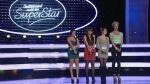 DSDS 2012: Katharina Demirkan, Dardana Sokoli, Theresa Kohl und Betty Bambi - TV News