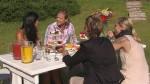 Der Bachelor 2012: Anja weniger verliebt als Sissi? - TV News