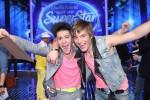 DSDS 2012: Erstmals mehr Zuschauer in der Live-Show als im Recall